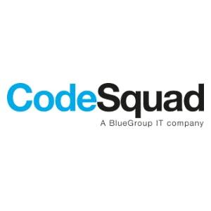 CodeSquad