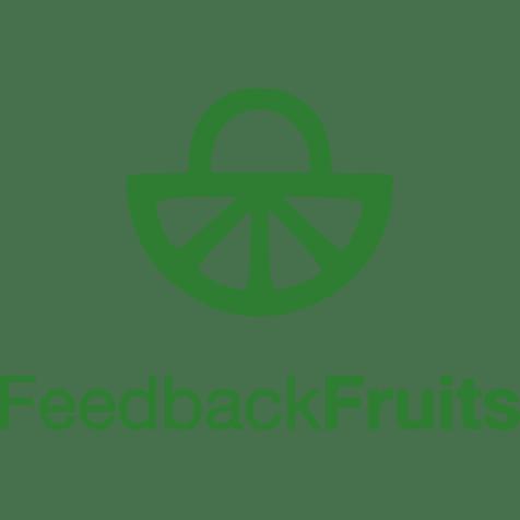 Feedbackfruits