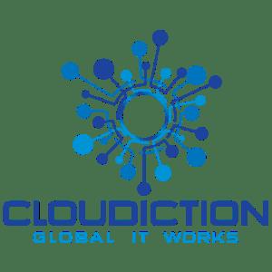 Cloudiction