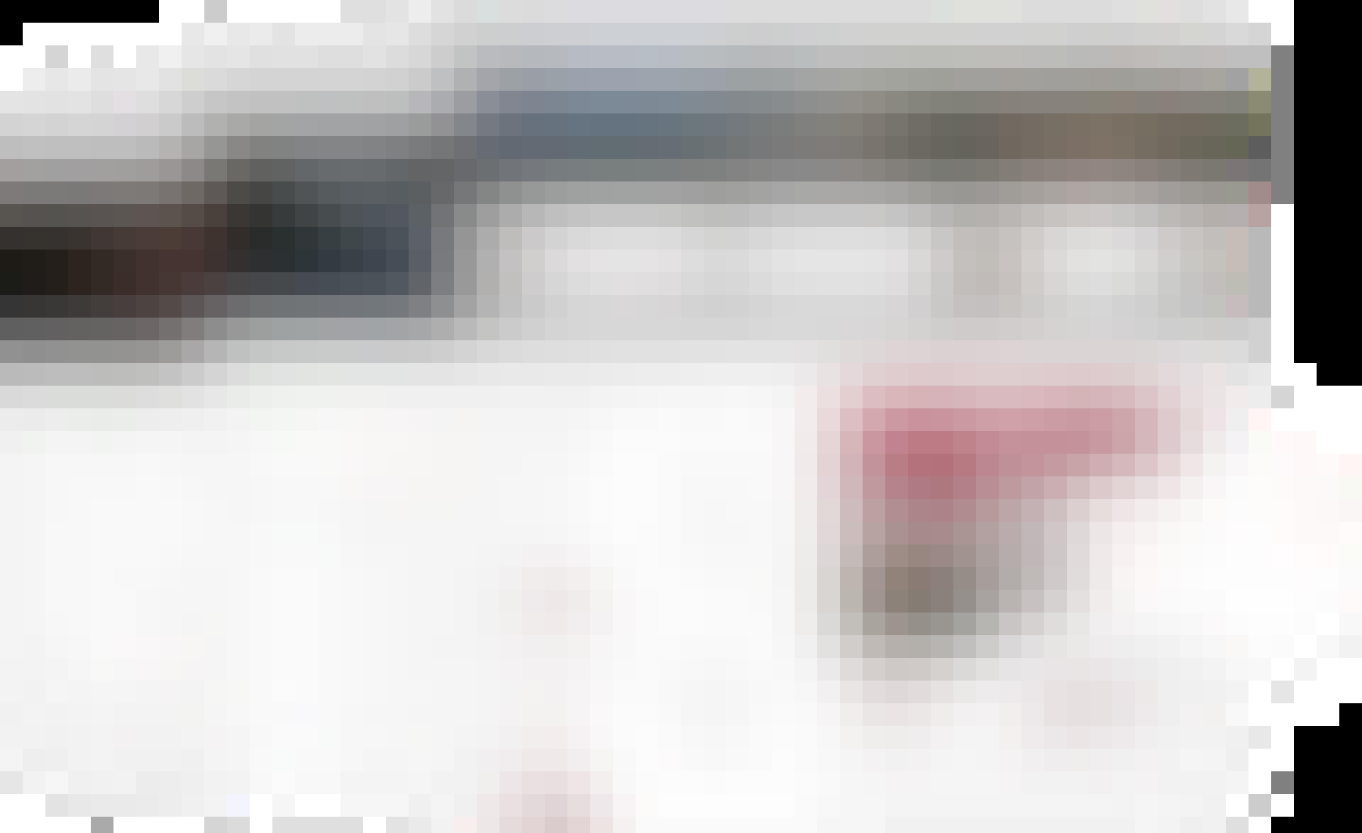Screen of Element451 Microsite portal