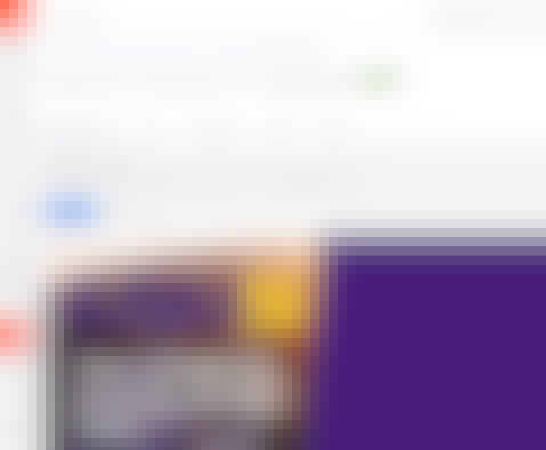 LSU Shreveport - Request for Information - Landing Page