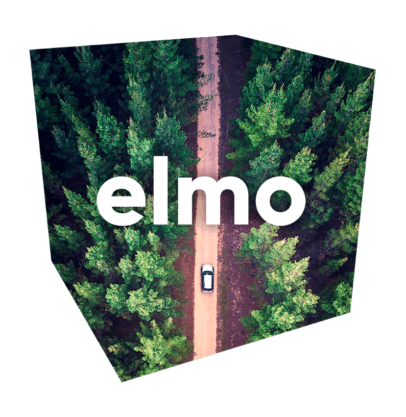 elmodrive.com