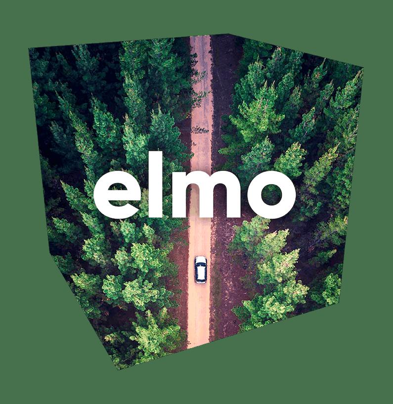 www.elmodrive.com