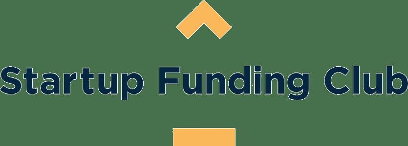 Startup Funding Club