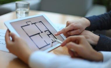 Téléchargez l'application de l'espace client My Emerige / Shutterstock.com