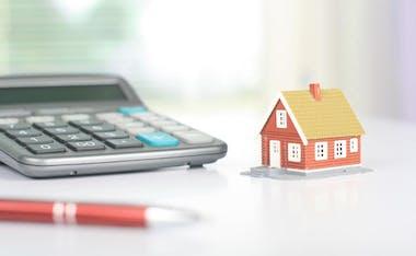 Investir dans un bien immobilier neuf avec le dispositif Pinel