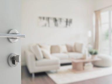 Nouveau programme immobilier neuf à La Garenne-Colombes