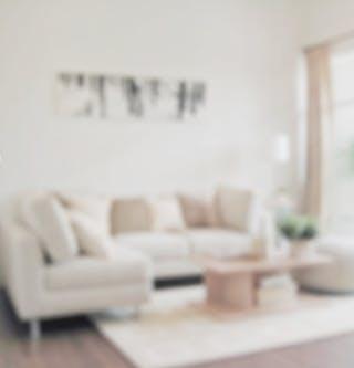 Nouveau programme immobilier à l'Haÿ-les-Roses
