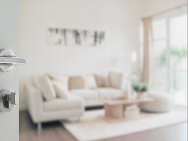 Nouveau programme immobilier neuf à Versailles