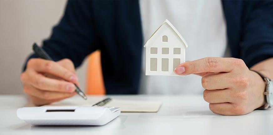 Les plafonds de ressources des locataires pour un investissement Pinel en 2021