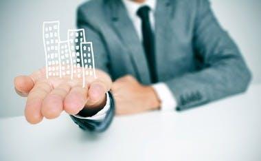 Avantages du Pinel pour votre investissement immobilier