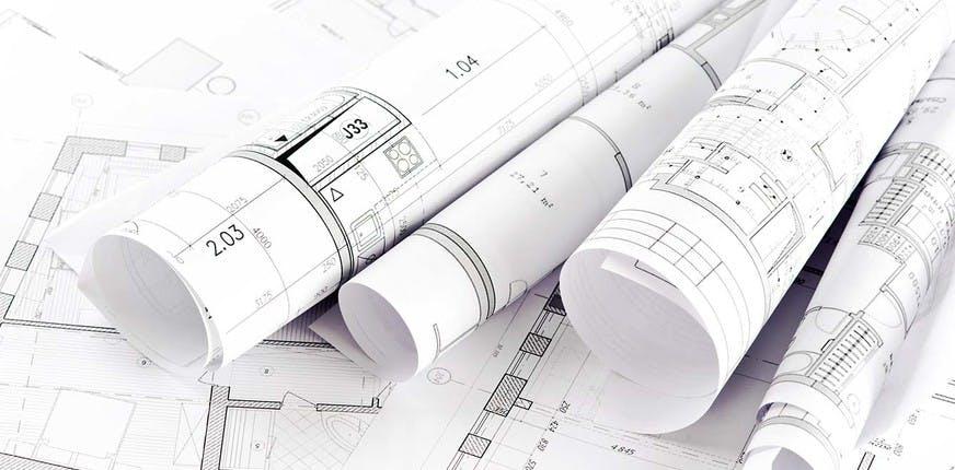 La VEFA : achat immobilier neuf sur plan