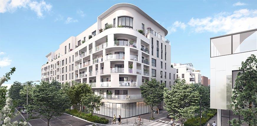 Les logements éligibles à la loi Pinel en 2021