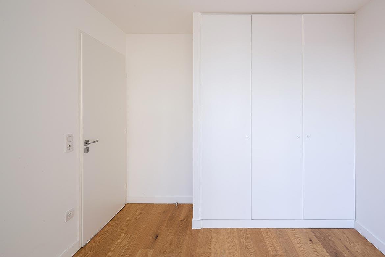 Appartement neuf du programme immobilier 23 Crimée