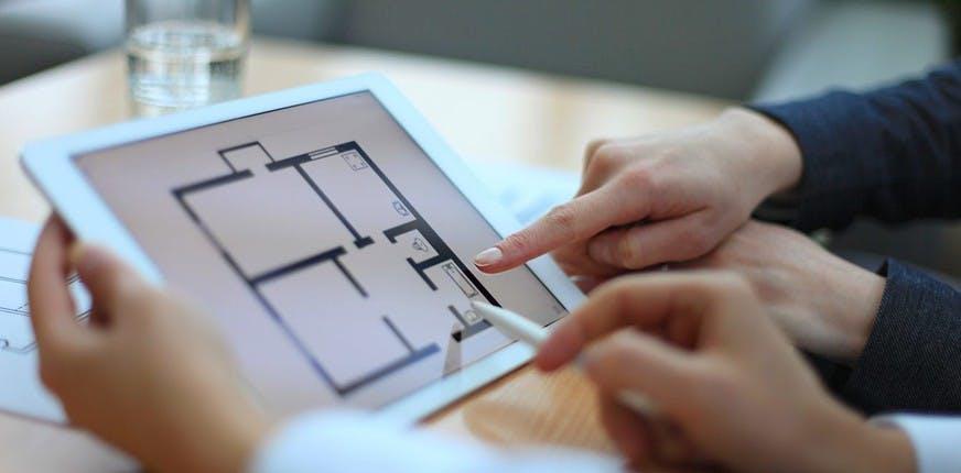 L'investissement en VEFA, une bonne idée pour votre projet immobilier locatif
