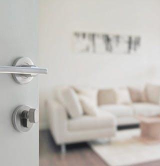 Nouveau programme immobilier neuf au Le Plessis-Robinson