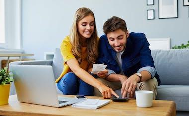 L'achat immobilier neuf avec Emerige, une expérience 100% digitale