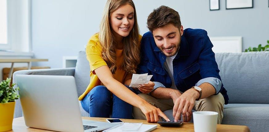 Les avantages fiscaux de l'investissement immobilier en loi Pinel