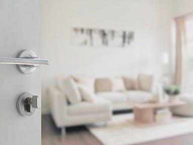 Nouveau programme immobilier neuf à Paris 20