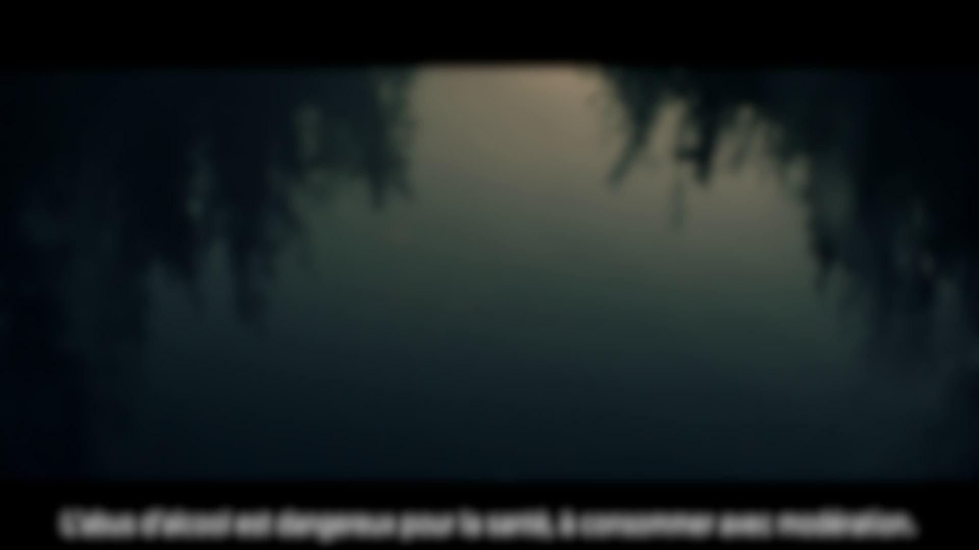 Première image du film Eminente