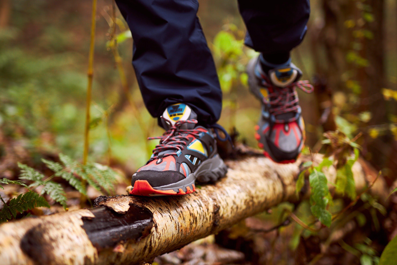 Reebok DMX Trail Shadow ef8740