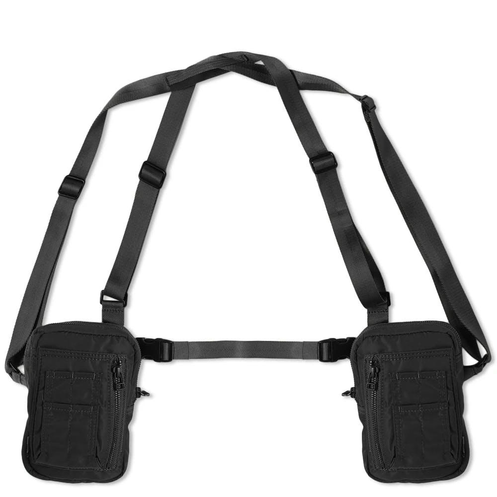Maharishi Holster Bag