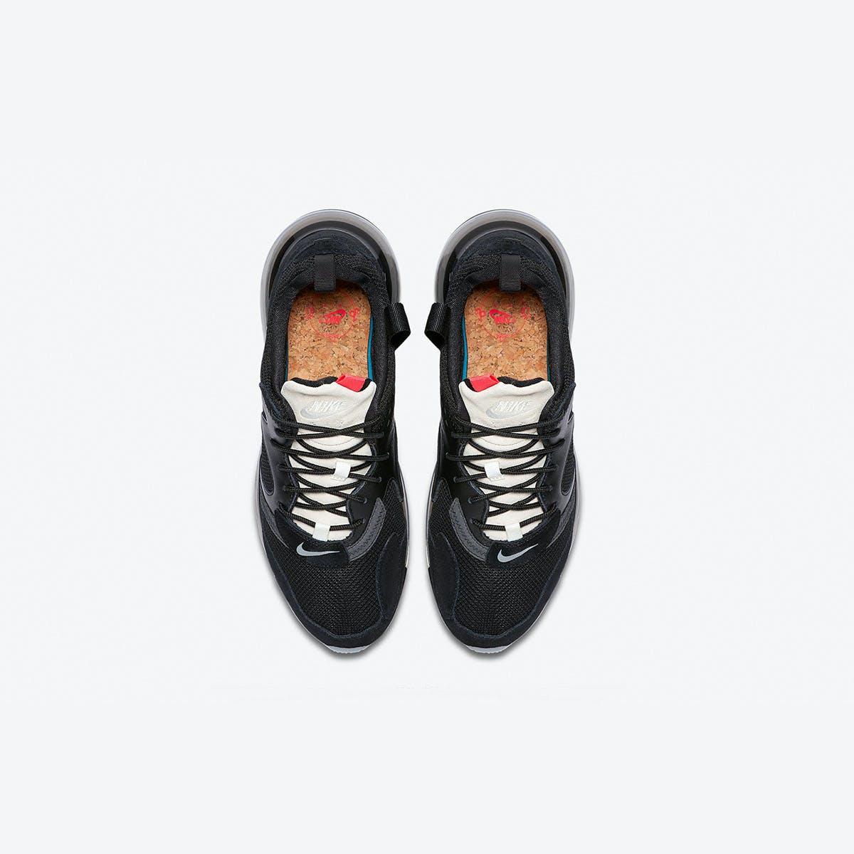 Nike x Odell Beckham Jr Air Max 720 - CK2531-002