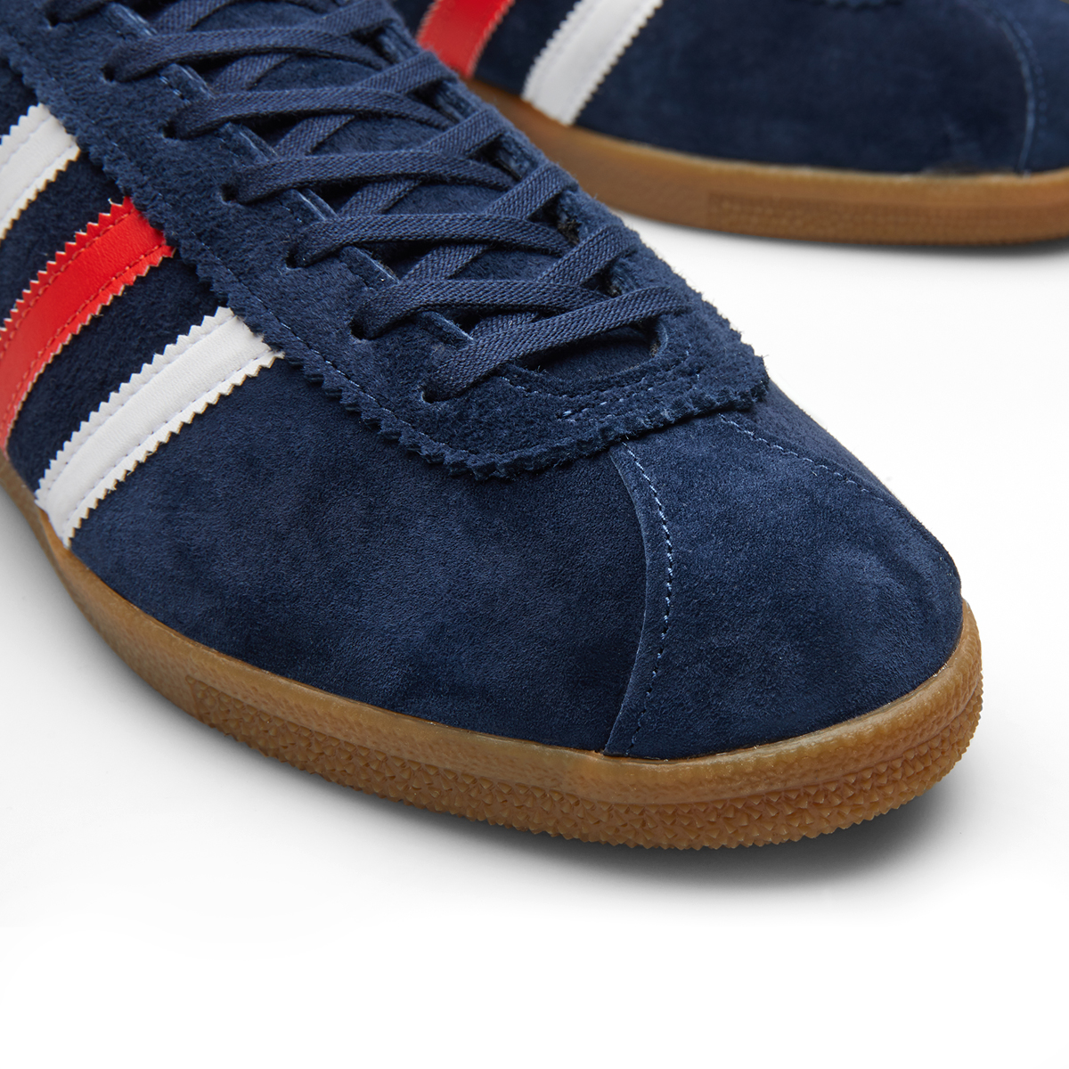 END. Features | adidas Koln - Register Now on END. Launches