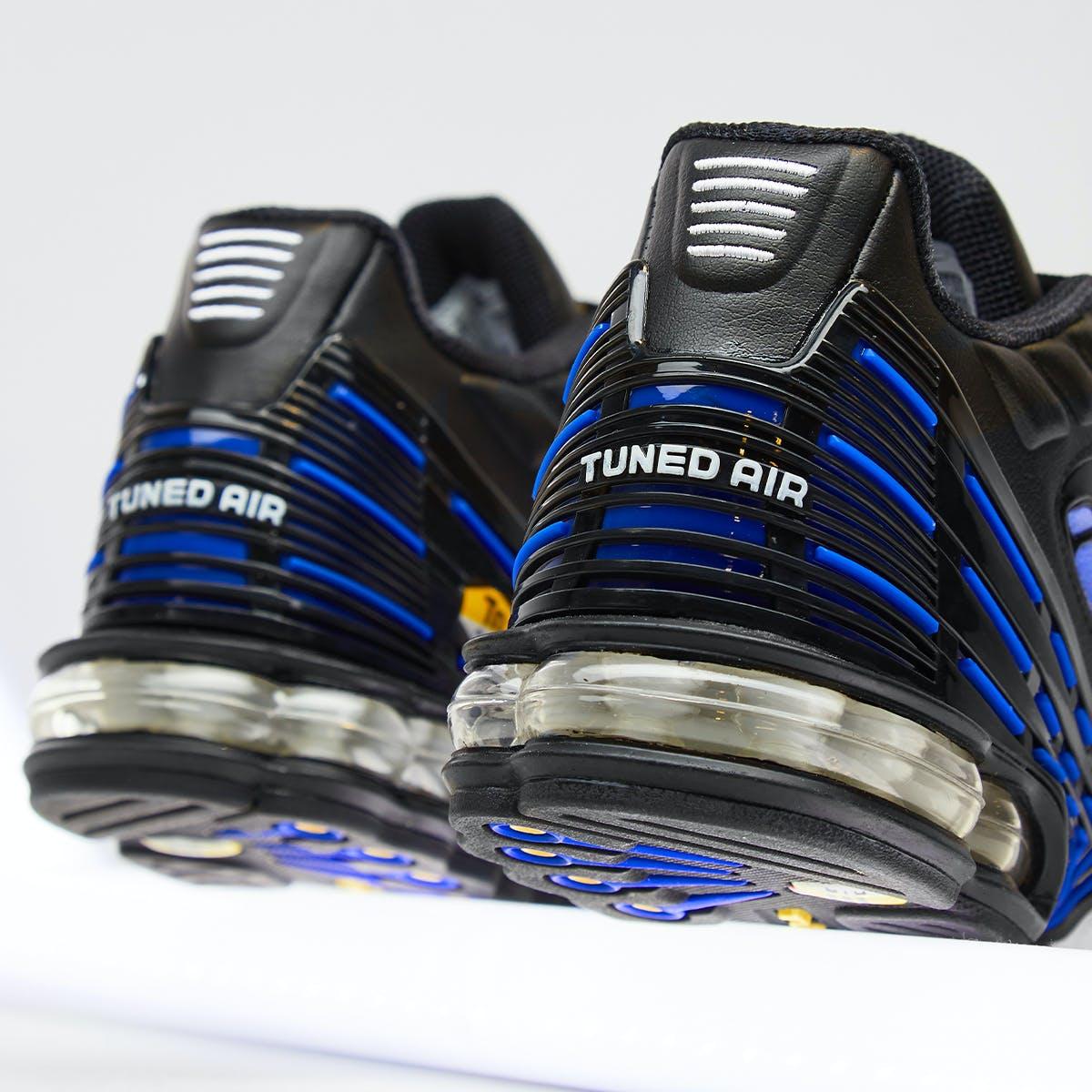 Nike Air Max Plus III - CJ9684-001