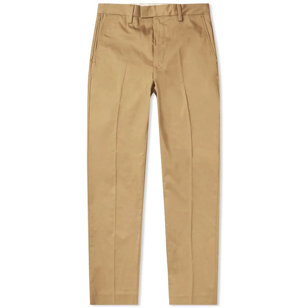 Acne Studios Slim Chink