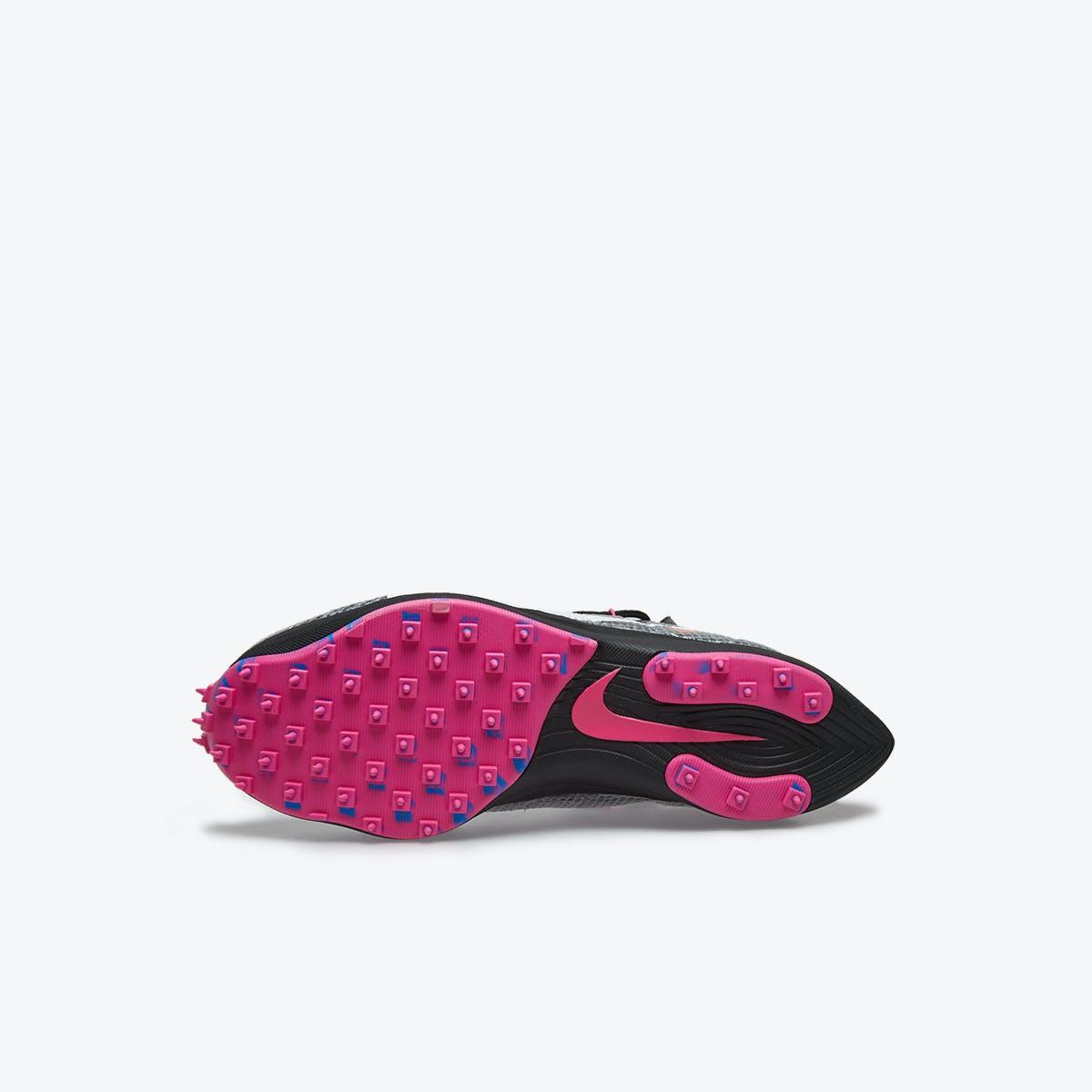 Nike x Off-White Vapor Street - CD8178-001