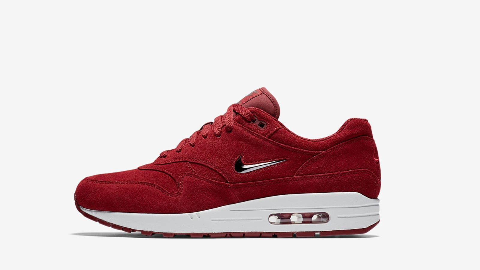 best place best place skate shoes END. Features | Nike Air Max 1 Premium Jewel Pack - Now Online