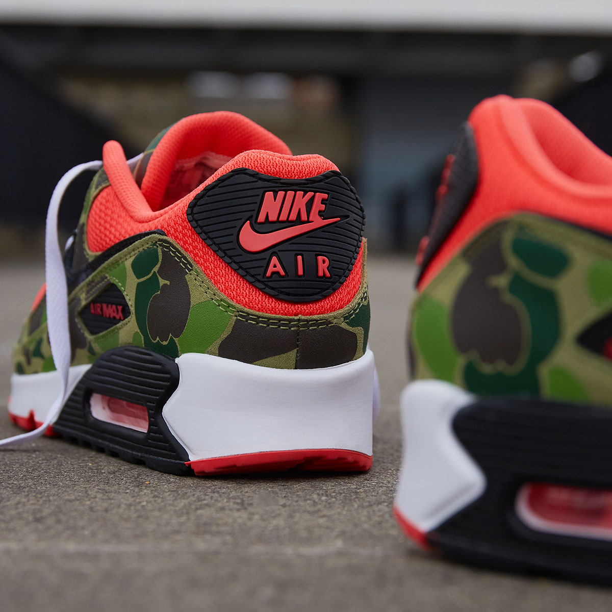 air max day 2018 registration