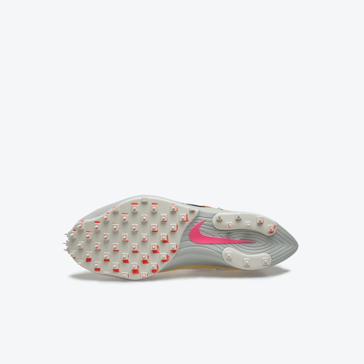 Nike x Off-White Vapor Street - CD8178-700