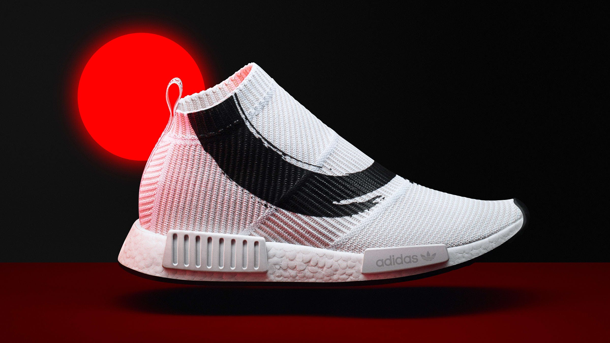 Víspera de Todos los Santos tengo hambre dejar  END. Features | adidas Energy NMD_CS1 PK - Register Now on END. Launches