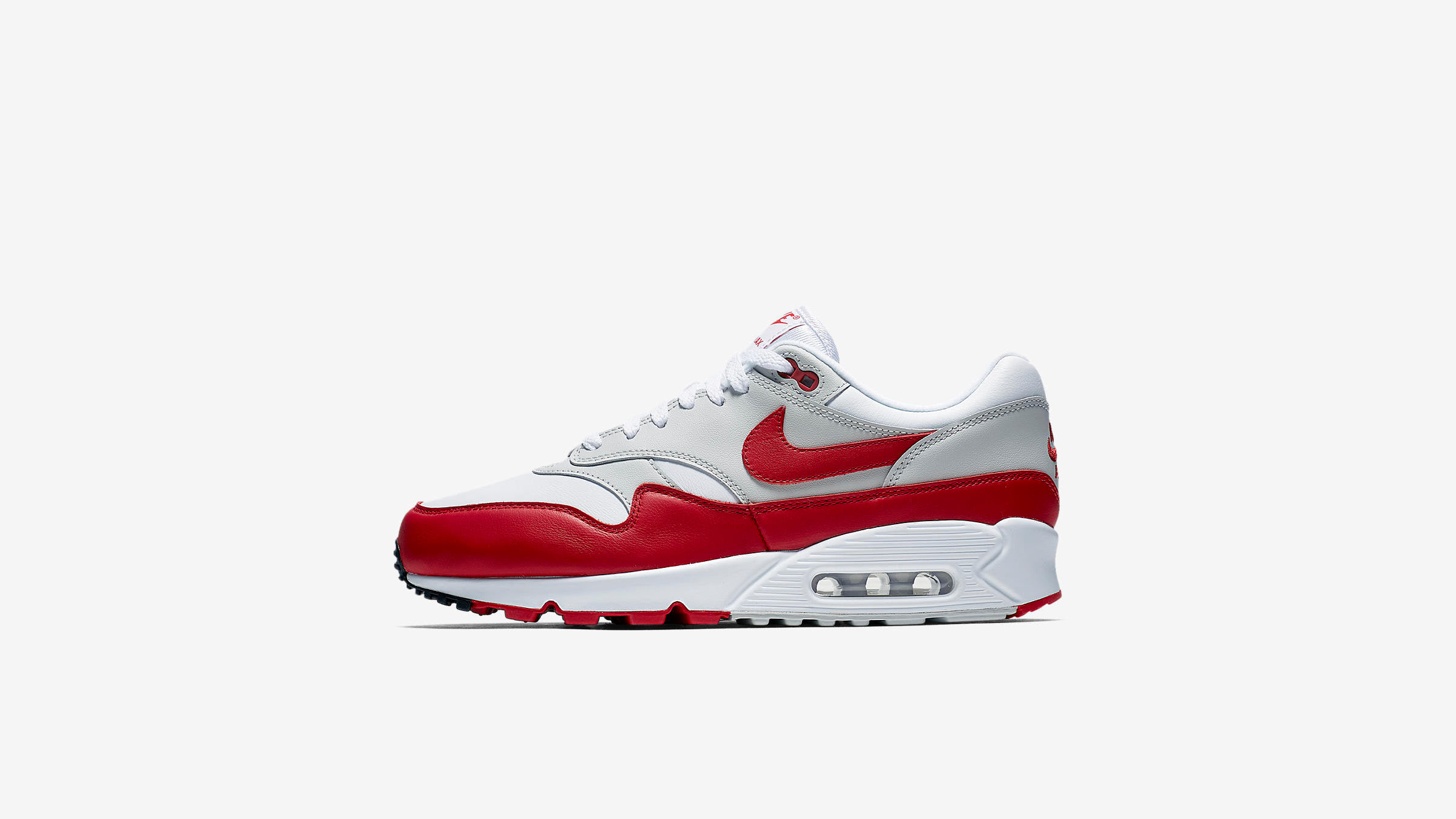 END. Features   Nike Air Max 901 Register Now on END