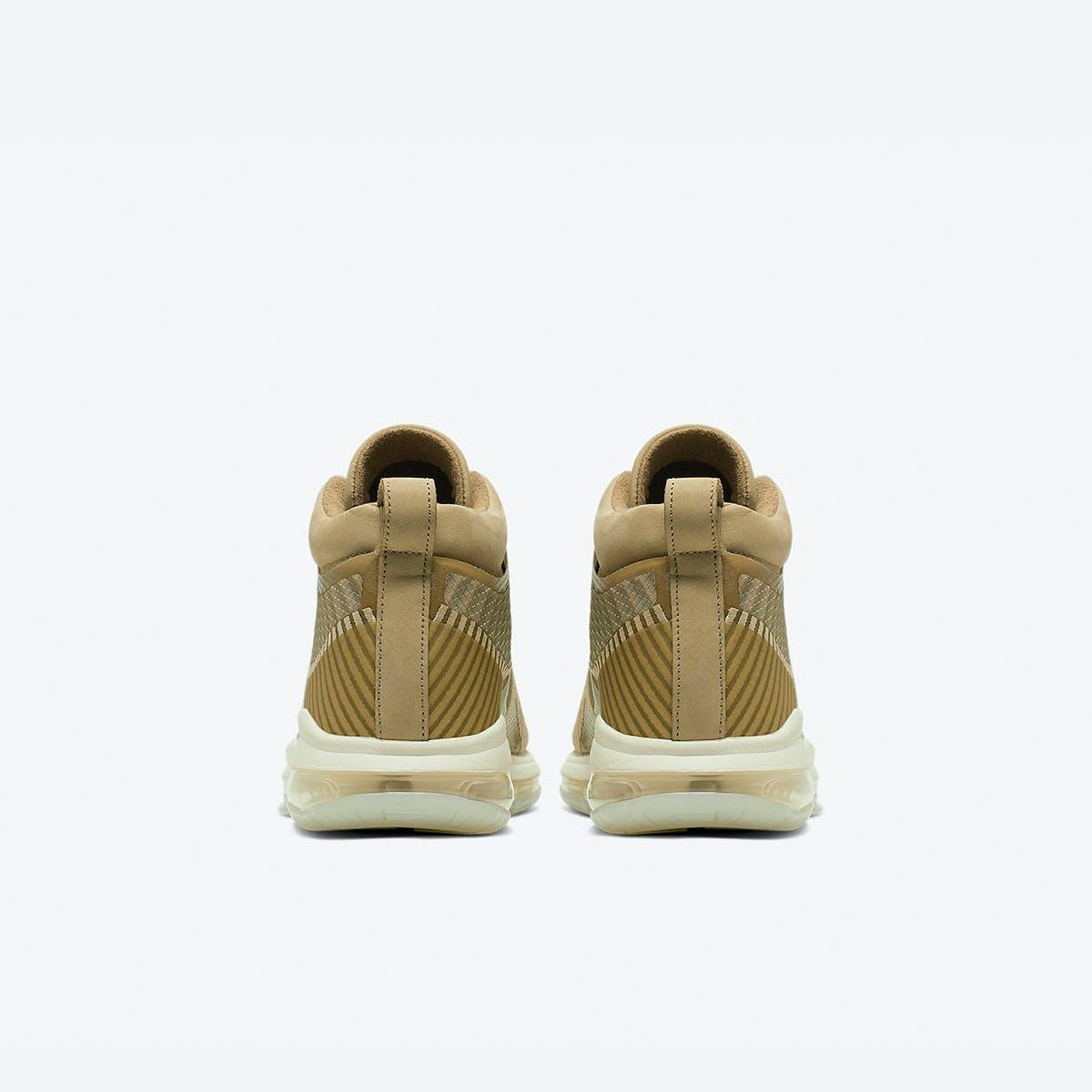 Nike x John Elliott LeBron Icon - AQ0114-200