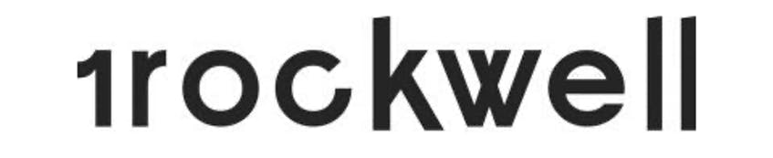1Rockwell logo