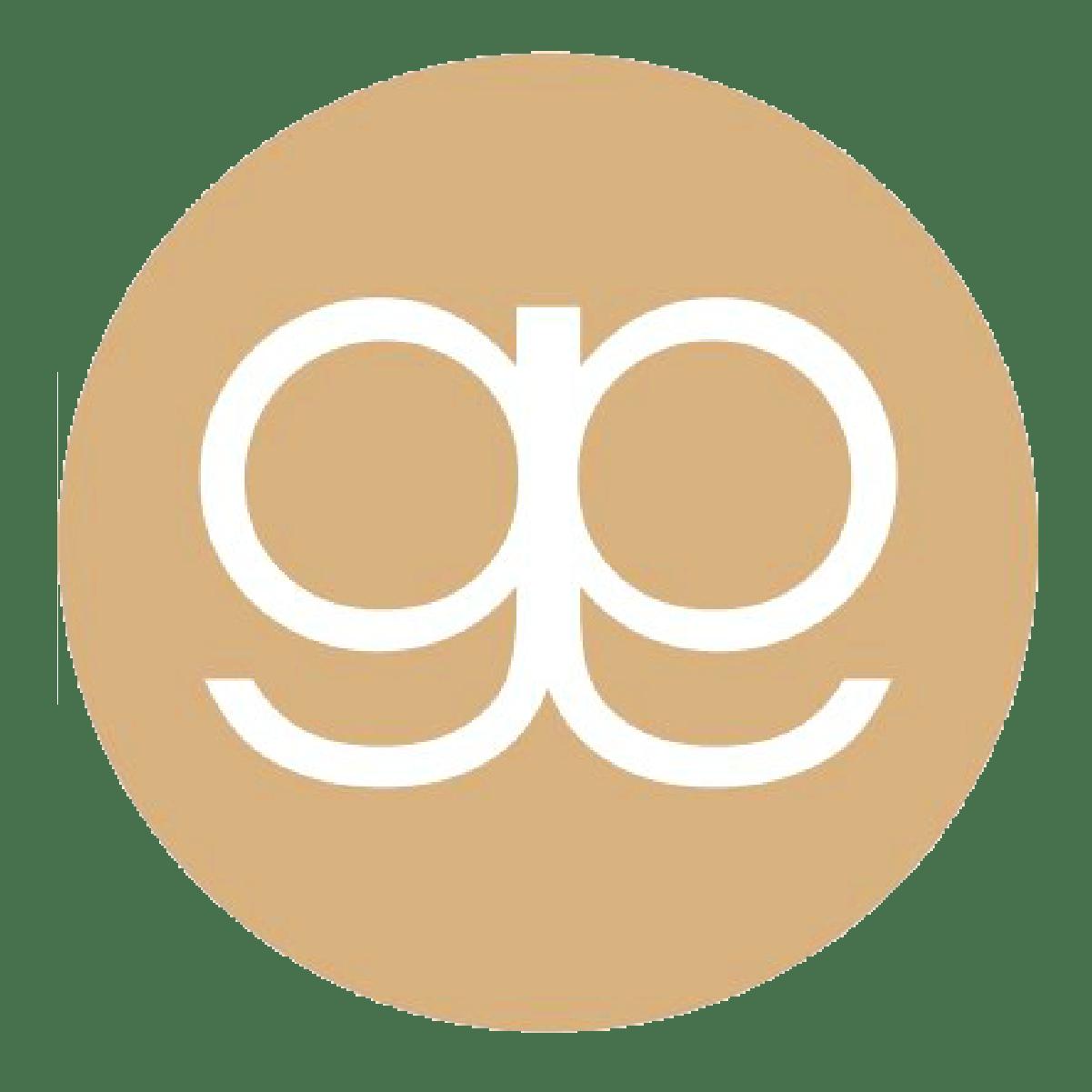 gorjana logo
