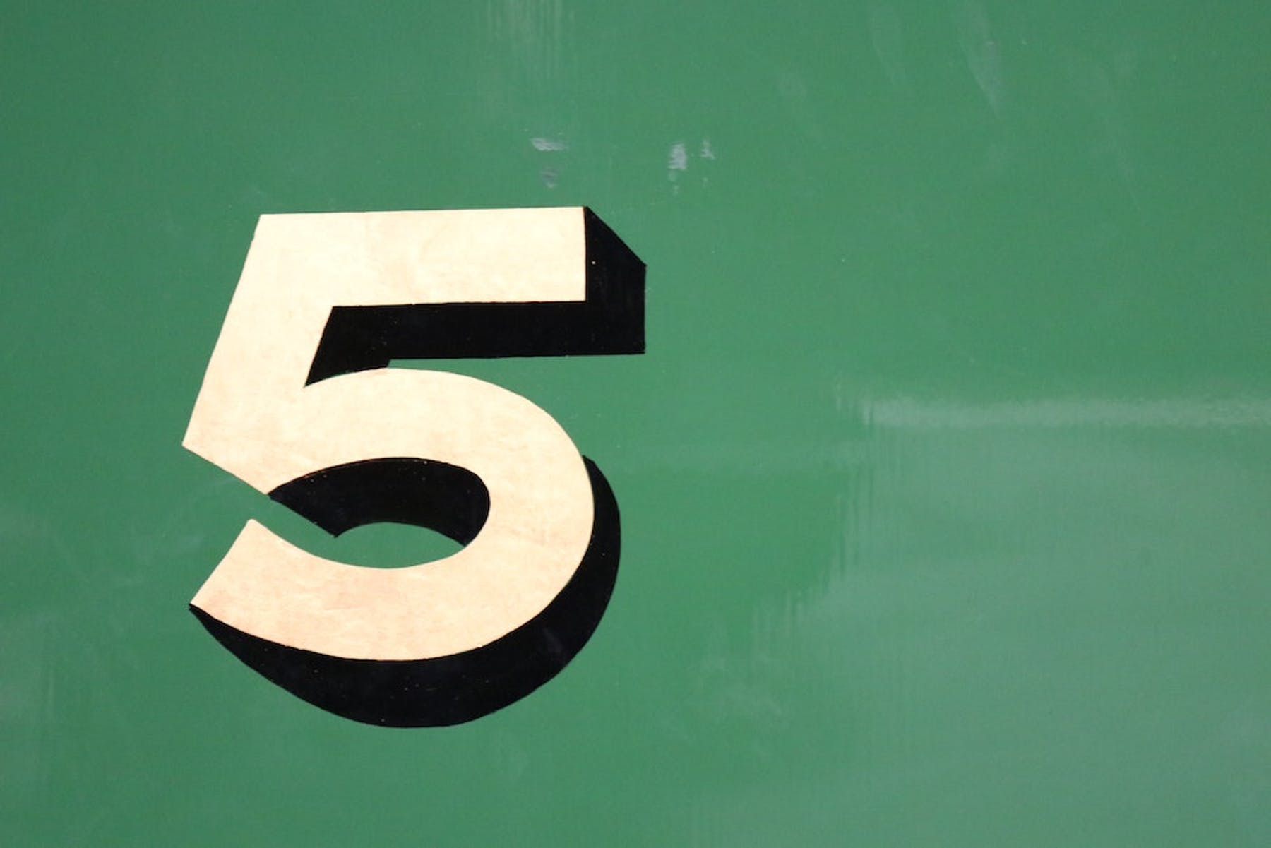 five myths about clienteling