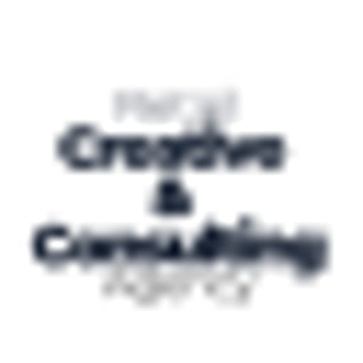 RCC Agency