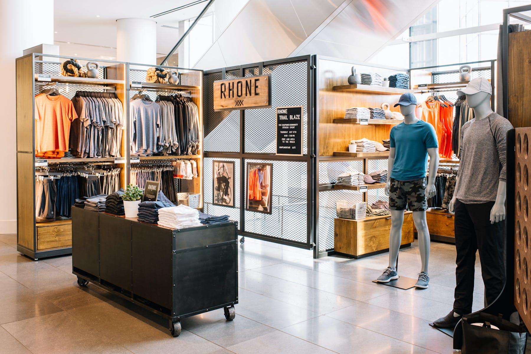 rhone store