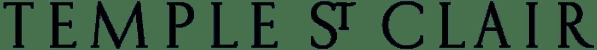 Temple St. Clair logo