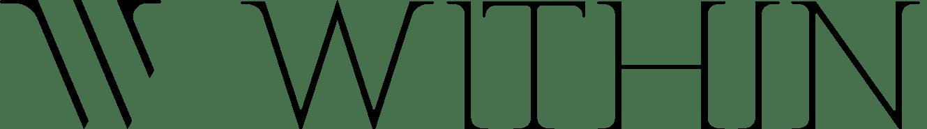 Within agency logo