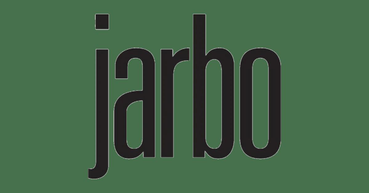 Jarbo logo