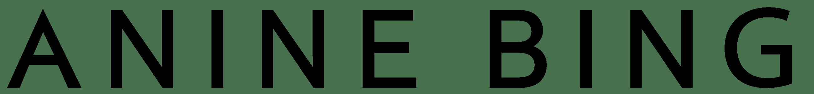 Aning Bing logo