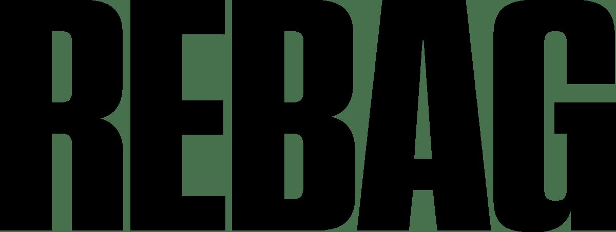 Rebag logo