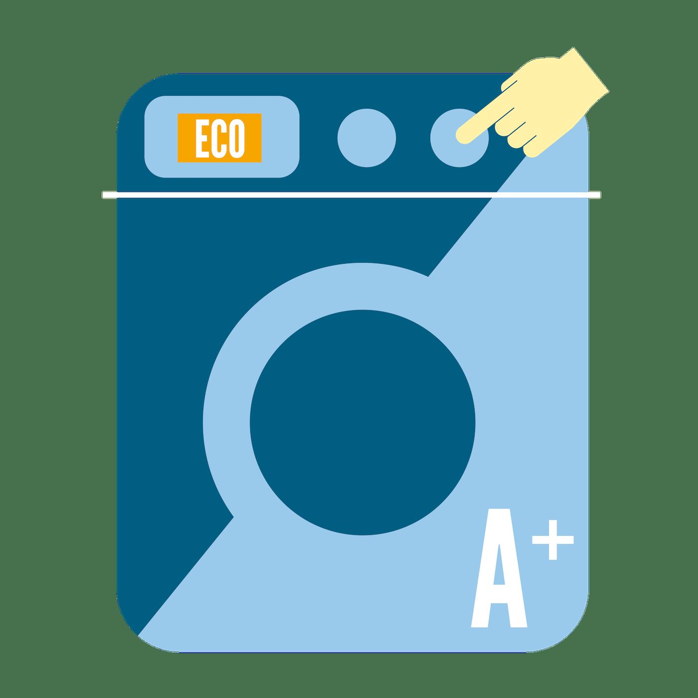 atelier écogestes en hauts-de-france, conseils et astuces techniques