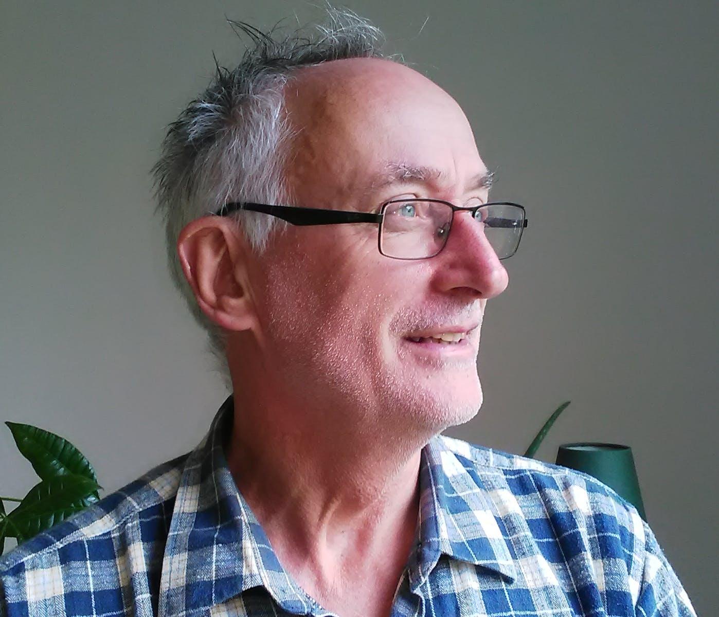 Olivier Quirion
