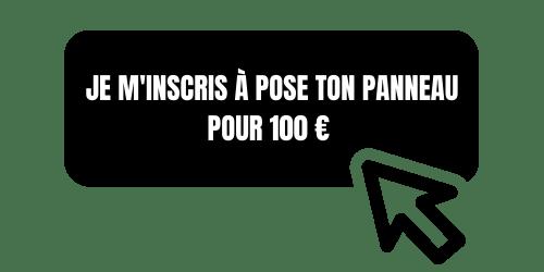 ELR - Bouton inscription Pose ton panneau - click